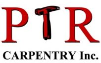 PTR Carpentry Inc.